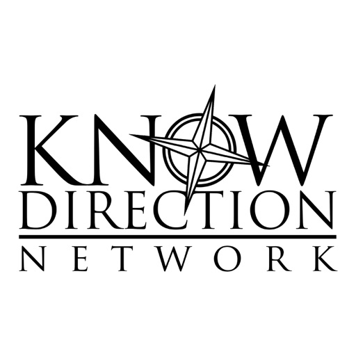 Best Episodes Of Know Direction Network