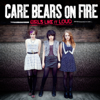 Everybody Wants to Rule the World - Care Bears On Fire