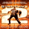 StreetDance 2 (Music from & Inspired By the Original Motion Picture), Various Artists