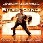 StreetDance 2 (OST)