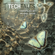 Various Artists - Tech Tales, Vol. 7
