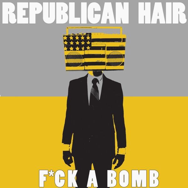Fuck a Bomb