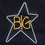 Big Star - The Ballad of El Goodo