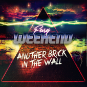 Another Brick in the Wall (Instrumental)