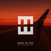 Back To You (feat. Stolar & Ylva)