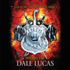 Dale Lucas - The Fifth Ward: Friendly Fire (Unabridged)  artwork