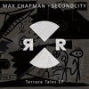 Max Chapman & Secondcity - En Las Nubes artwork