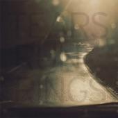 Tears Run Rings - Helios Heliadae