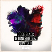 Code Black - Echo of Existence