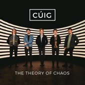 Cúig - The Theory of Chaos, Ch. 1