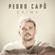 Pedro Capó - Calma