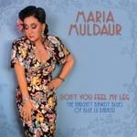 Maria Muldaur - Loan Me Your Husband