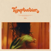 Raveena - Temptation
