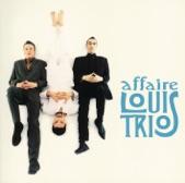 Inconnu - 1987 Tout Mais Pas Ca - L'affaire Louis Trio
