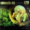 Feel the Seasons Change: Salmonella Dub (Live in Concert with the Nzso and Guests), Salmonella Dub & NZSO