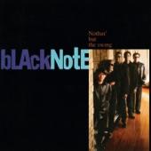 Black/Note - The Core