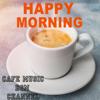 Cafe Music BGM Channel - Happy Bossa Nova artwork