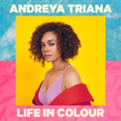 Andreya Triana - Beautiful People