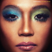 Golden Child-Judith Hill