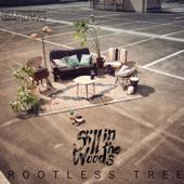 Rootless Tree