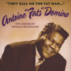 They Call Me the Fat Man (The Legendary Imperial Recordings) - Fats Domino