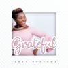 Janet Manyowa - You Are More (feat. Nqubeko Mbatha) artwork