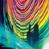 Tame Impala - Live Versions artwork