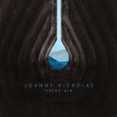 Johnny Nicholas - Bayou Blues