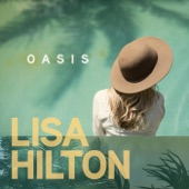 Lisa Hilton - Twists of Fate