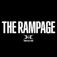 THE RAMPAGE - THE RAMPAGE from EXILE TRIBE
