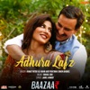 Adhura Lafz (From