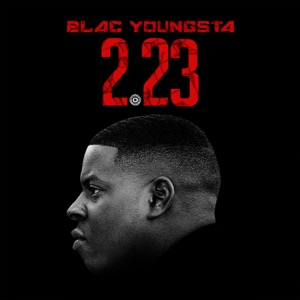 Blac Youngsta - Bandz feat. Yo Gotti & LunchMoney Lewis
