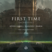 [Download] First Time (feat. Dylan Matthew) [Acoustic] MP3