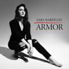 Sara Bareilles - Armor  artwork