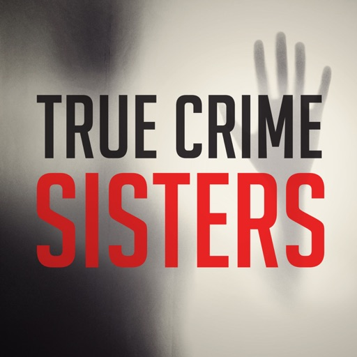 Cover image of True Crime Sisters