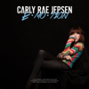 Carly Rae Jepsen - I Really Like You artwork