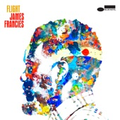 James Francies - Reciprocal