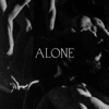 Whispering Sons - Alone artwork