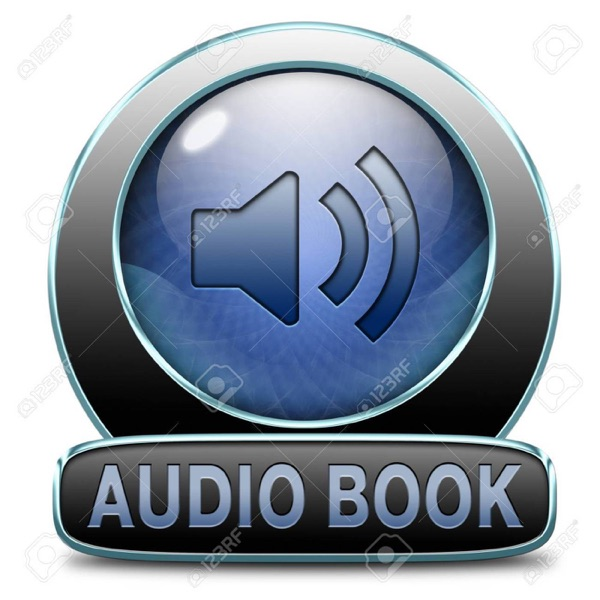 Listen to New Releases Audiobooks in Mysteries & Thrillers, Modern Detective