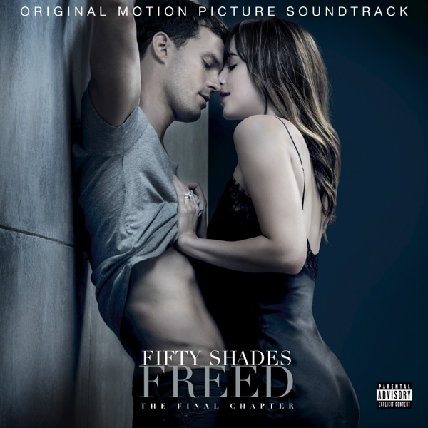 For You (Fifty Shades Freed) - Liam Payne & Rita Ora song image