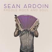 Download Keep on Moving - Sean Ardoin Mp3 free