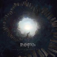Redemption - Little Men artwork