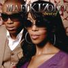 Best Of - Mafikizolo