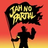 Icon Jah No Partial (feat. Flux Pavilion) - Single