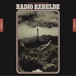The Baboon Show - Radio Rebelde