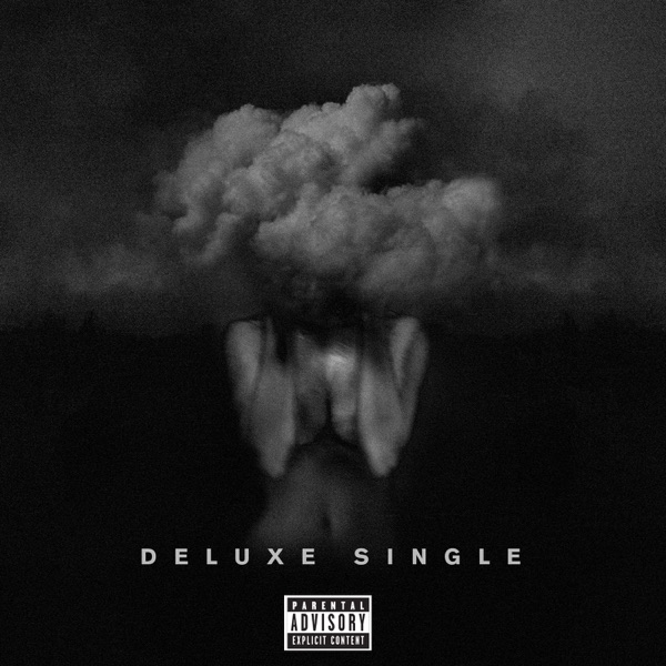 I Don't F**k With You (feat. E-40) [Deluxe Single] - Single