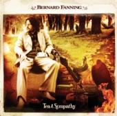 Tea & Sympathy (Bonus Track)
