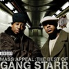 Mass Appeal: The Best of Gang Starr, Gang Starr