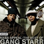 Gang Starr - Royalty (feat. JoJo & K-Ci)