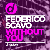 Without You (Radio Edit)